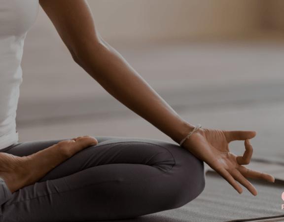 meditatie-houding