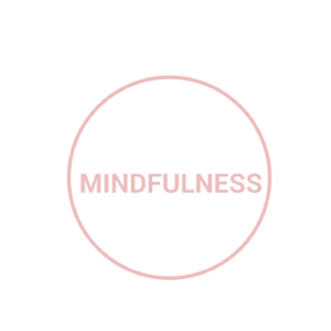 mindfulness-rondje-300px-300px